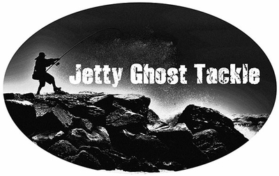 jetty-ghost-tackle-55