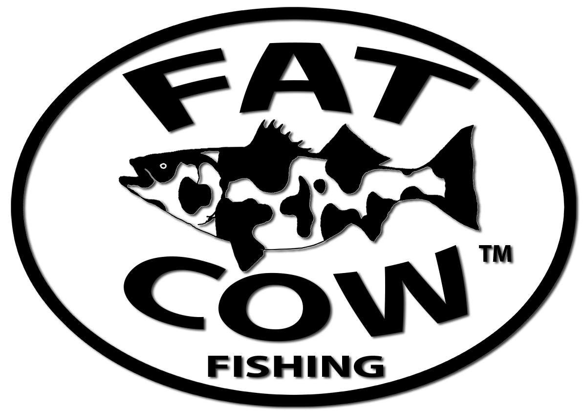 Fat - Cow Logo - drop-shadow jpeg