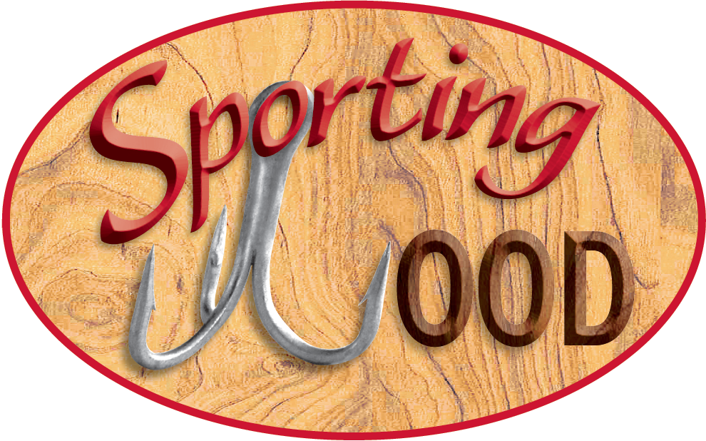 North-Bar_Sporting-Wood.png