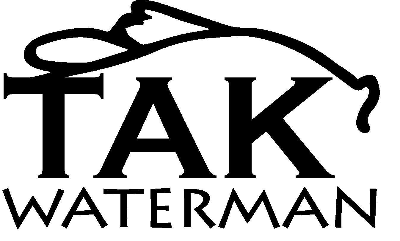 TAK Brand Logo