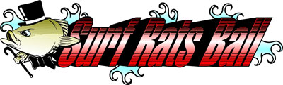 surfratsball_logo3_30.jpg