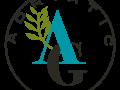 AG_CIRCLE-04