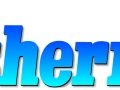 Fisherman-magazine-Logo