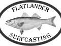 Flatlander.png