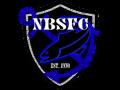 NBSFC Logo