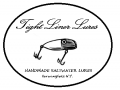 Tight Liner Lure Logo