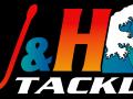 jh_logo_tackleXL Web Site.png