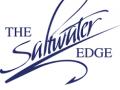 saltwater edge