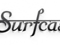 thesurfcasterslogo