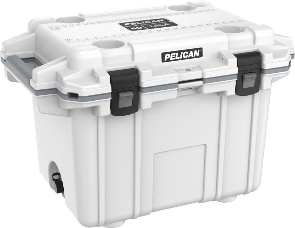 pelican-50qt-cooler-marine-fishing-coolers